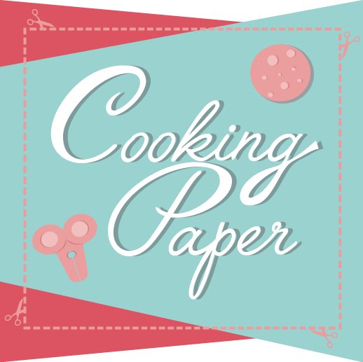 Cooking Paper