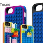 Protege tu iPhone con creatividad