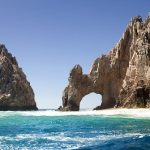 The Cape, una brillante realidad en Cabo San Lucas